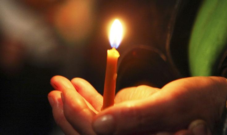 Indrumarile oficiale ale Patriarhiei privind SLUJBELE DE FLORII, SAPTAMANA MARE si SFINTELE PASTI/ Pr. Ciprian Mega (Oradea) – SCRISOARE DESCHISA CATRE PATRIARHUL DANIEL