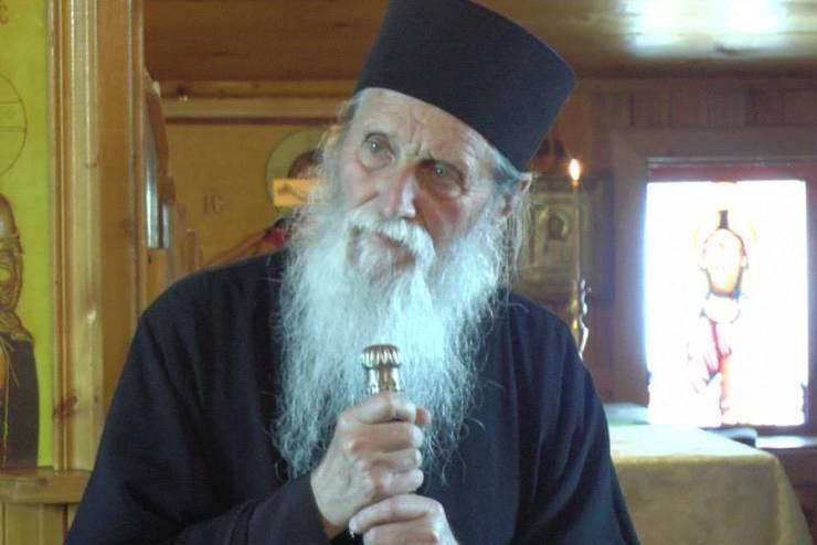 """IPS PIMEN, Arhiepiscopul Sucevei si Radautilor, INTERNAT PENTRU CORONAVIRUS. Transferul cu elicopterul la Bucuresti starneste SCANDAL din partea haitelor de anti-ortodocsi. RASPUNSURILE oficialilor implicati, ale oamenilor Bisericii (si VIDEO). Pozitia uimitoare a unui CONSILIER USR, care demasca MANIPULARILE si INCERCAREA DE A CREA UN VAL DE URA SI DE ISTERIE IN MASA directionate impotriva """"inamicului"""" BISERICA ORTODOXA"""