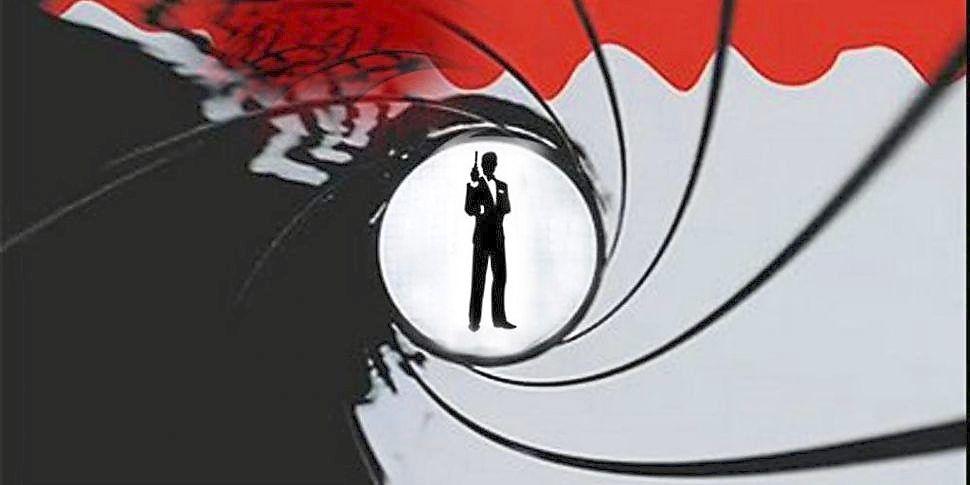 PANDEMIA DE CORONAVIRUS, PREVĂZUTĂ ÎN RAPOARTELE CIA. În analizele prospective din 2005 și 2009 experții agenției de spionaj americane au luat în calcul izbucnirea unei PANDEMII de boală respiratorie în 2020