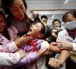 """PROGNOZE NEÎMPLINITE. Câteva exemple despre cât de greșite au fost estimările unor """"experți"""" pandemici/ LEGEA SOCIALĂ A PANDEMIEI/ Reminder despre ISTERIA ÎN MASĂ din vremea gripei porcine/ MASCA OBLIGATORIE LA PARIS, dintr-o eroare de calcul"""