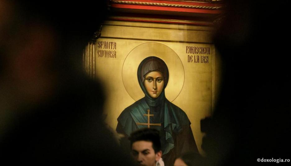 """BUCUREȘTI: Comitetul de Urgență RENUNȚĂ la propunerile DSP de interdicție a procesiunilor religioase și """"staționării"""" lângă biserici/ În schimb, la IAȘI, pelerinii din oraș NU AU VOIE să se atingă de racla Sfintei Parascheva. Reacția Mitropoliei/ ARAD: slujbele in interior, INTERZISE 14 zile"""