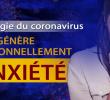 """<em>""""SCENARIILE SPAIMEI""""</em> pentru acceptarea vaccinului. Strategia Coronavirus de influențare a comportamentelor sociale prin inducerea deliberată a FRICII și ANXIETĂȚII (Video)"""