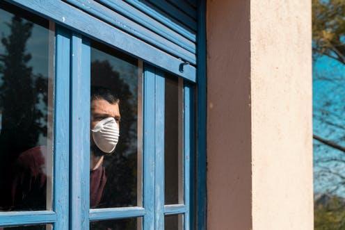 LOCKDOWN-ul sau CARANTINA GENERALĂ nu e o metodă eficientă de control a Coronavirusului: 24 de studii o confirmă