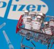 """""""UN EXPERIMENT CUM NU S-A MAI VĂZUT PÂNĂ ACUM"""". Comentariul unui neurolog olandez pe datele oficiale ale VACCINULUI PFIZER. Ce NU ne spun autoritățile și producătorul despre NOUL VACCIN COVID bazat pe tehnica ARNm/ Peter Doshi, editor la British Medical Journal, pune la îndoială EFICIENȚA vaccinului Pfizer"""