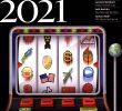 2021: LUMEA JUCATĂ LA PĂCĂNELELE IADULUI. <em>The Economist</em> despre cum va arăta lumea în 2021, Marea Resetare și elitele tehnocrate