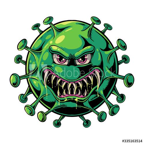 """ANA IORDĂNESCU: <i>Adevărul, regele exilat</i>. DEMISTIFICAREA METODELOR DE DECLANȘARE ȘI ÎNTREȚINERE A PANDEMIEI COVID19: """"Singura pandemie sau boală din istoria medicinei și a logicii în care vaccinul și testul pentru depistarea bolii/pandemiei au apărut ÎNAINTE de infectarea oamenilor…"""". URMEAZĂ PLANDEMIA CLIMATICĂ? ȘI MAI CE?"""
