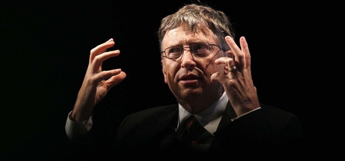"""TEHNOCRATIE ȘI OLIGARHIE. Cum poate fi explicată mărirea și decăderea lui Bill Gates?/ Industria vaccinurilor experimentale Covid a produs noi bogați ai lumii/ <em>""""Eterna reîntoarcere a """"vaccinării"""" anti-COVID 19 – iată ce ni se propune în fapt""""</em>"""