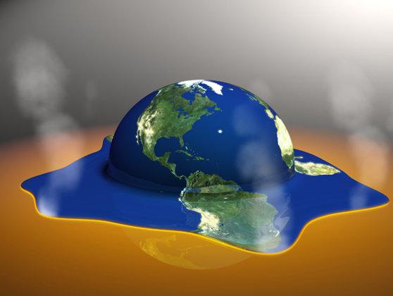 """CARANTINA CLIMATICĂ – următorul tip de LOCKDOWN GLOBAL care ni se pregătește? INCENDIILE DIN GRECIA și """"CODUL ROȘU PENTRU UMANITATE"""" scos din joben la țanc de """"experții ONU"""". APOCALIPSA SCHIMBĂRILOR CLIMATICE – DECRETATĂ CEA MAI MARE AMENINȚARE ȘI URGENȚĂ A MOMENTULUI. Joe Biden: <i>""""Aceste crize trebuie văzute ca o oportunitate de a reconstrui mai bine decât înainte""""</i> (VIDEO)"""
