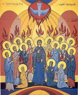 db_43-pentecost1.jpg