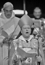 episcop-homo.jpg