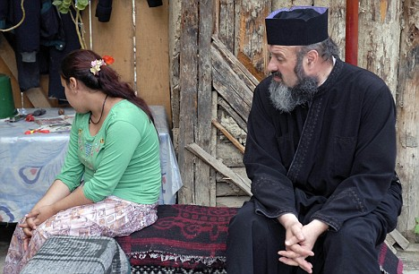father-vasile-from-the-romanian-orthodox-church-has-tried-to-convince-the-family-that-florina-should-give-birth-to-the-child.jpg