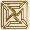 matrics_swastika-chip.jpg
