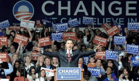obama_wideweb__470x2770.jpg