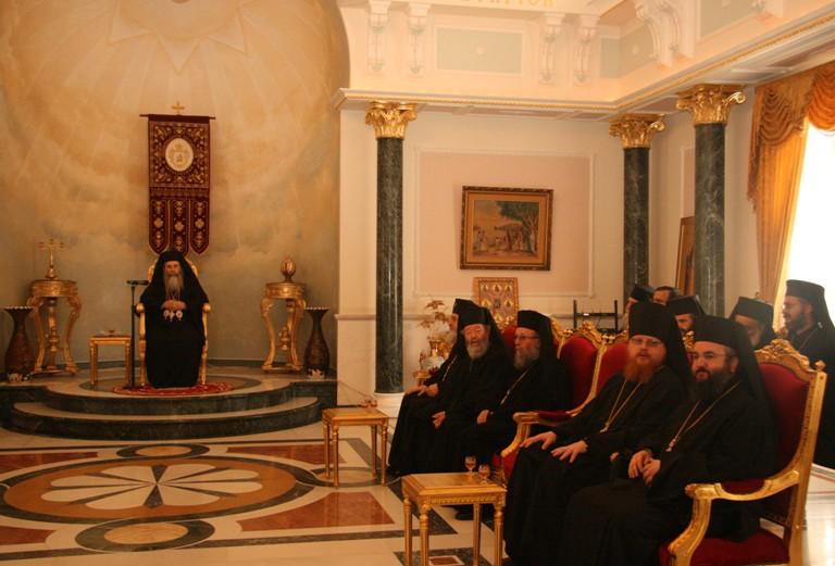primire-la-patriarhie-de-duminica-ortodoxiei.jpg