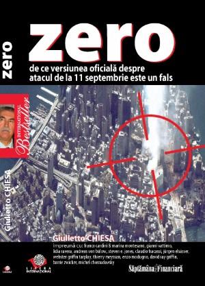 11 septembrie si intrebarile fara raspuns