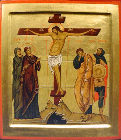 02420_crucifixion_icon_gallery_russia.jpg