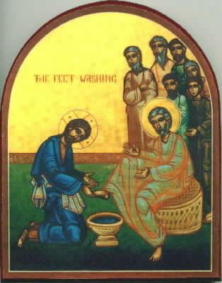hristos-spaland-picioarele-apostolilor.jpg