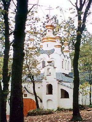monastery_photo.jpg