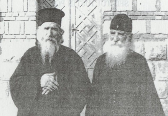 st-justin-popovich-right-together-with-elder-cleopa-of-romania-chelije-monastery-1977.jpg