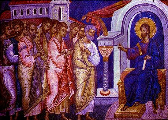 christ-with-the-apostles-decani1.JPG