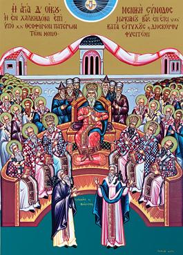 fourth-ecumenical-council.jpg
