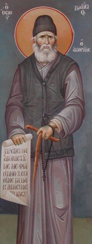 icon_of_elder_paisios.jpg