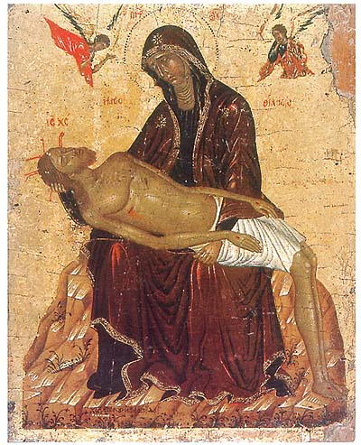 pieta-tuzla-episcopal-palace-tempera-on-wood-287x228-cm-emmanuel-lambardos-early-17th-century.jpg