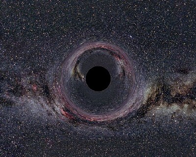 750px-black_hole_milkyway.jpg