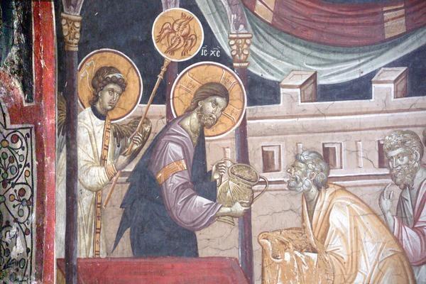 altar-apsida-28.jpg
