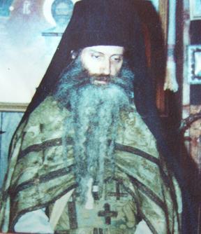 in-vesminte-liturgice.JPG