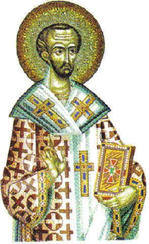 http://www.cuvantul-ortodox.ro/wp-content/uploads//2008/09/ioan-gura-de-aur.JPG
