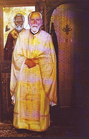 p-miron-mihailescu-liturghie.JPG