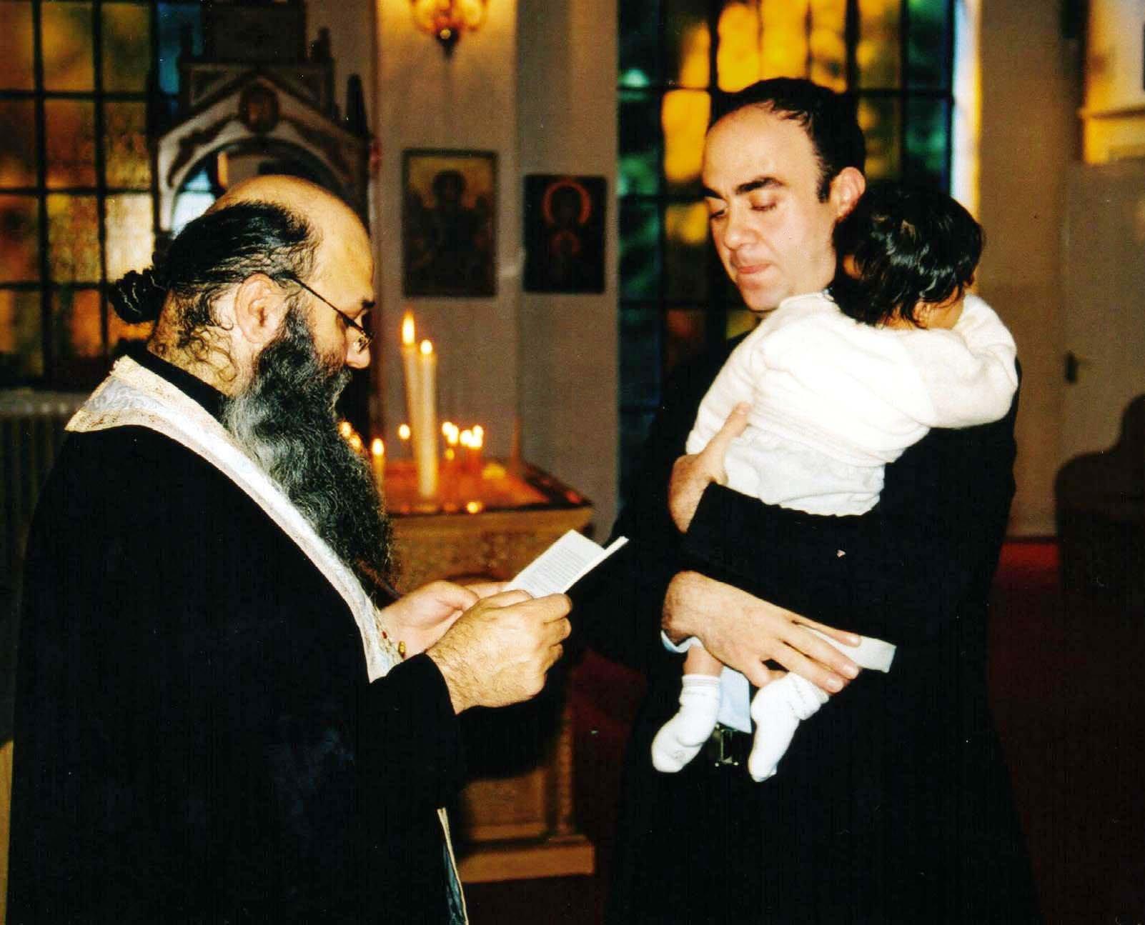 baptism3_lg.jpg