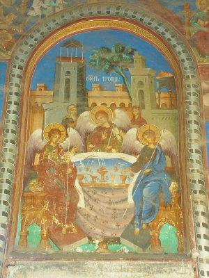 pictura-manastirii-valea-din-pridvor.JPG