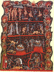 180px-hortus_deliciarum_-_hell.jpg