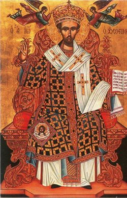 250px-john_chrysostom_enthroned.jpg