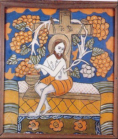 jesus-the-vine.jpg