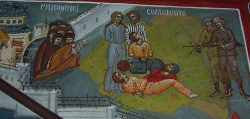 martirii-prigoanei-comuniste.JPG