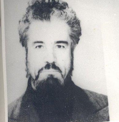 pr-calciu-la-a-doua-arestare-in-1979-fisa-de-penitenciar.JPG