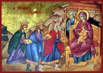 adoration-magi15.jpg