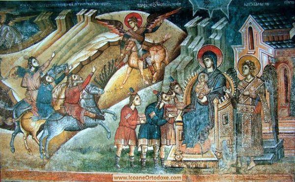 lrg-9366-icoane_nasterea_domnului_susica__macedonia_1372_.jpg
