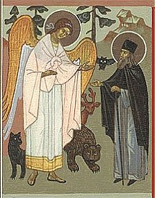 st-herman-was-able-to-converse-with-angels-and-live-in-harmony-with-the-wild-animals.jpg