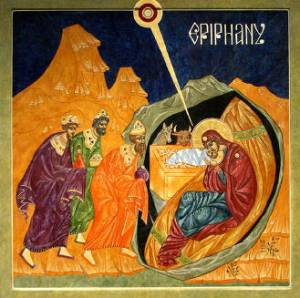 http://www.cuvantul-ortodox.ro/wp-content/uploads//2008/12/st_icon.jpg