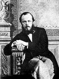 200px-dostoevskij_1863.jpg