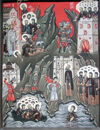 cele-4-statii-ale-sangelui-in-athos-kareia-zografu-iviron-si-vatopedi-icoana-georgiana.jpg