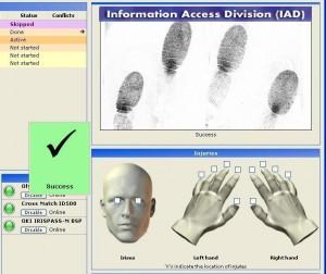 iad-biometric-id