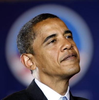 obama-reuters-halo.jpg