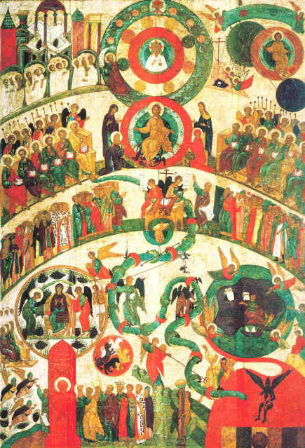 the-end-of-days-7-middle-of-the-15th-c.jpg