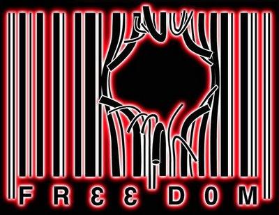 barcode-2.jpg