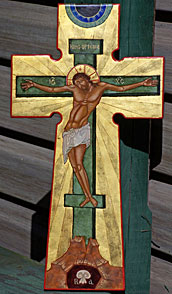 icon_cross.jpg